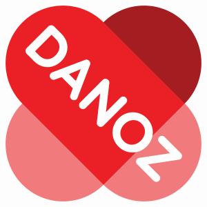 Danoz Logo Hi Res